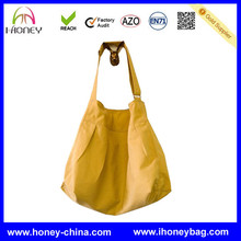 New Arrival Diaper Bag For Baby Women Fashion Handbag 2014