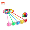 /product-detail/family-game-toy-parent-child-game-jumping-skip-ball-with-shining-wheel-60805894605.html
