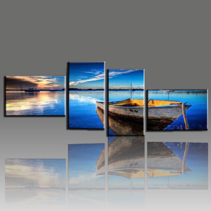 online kaufen gro handel esszimmer gem lde aus china esszimmer gem lde gro h ndler. Black Bedroom Furniture Sets. Home Design Ideas