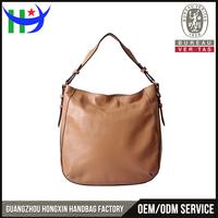 100% genuine leather handbags 2016 fashion leather bag New Arrival High Quality authentic designer handbag wholesale leather bag