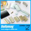 Small Curved Neodymium Arc Segment Magnets For Small Wind Turbine ...