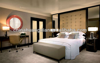 contemporary bedroom sets in pakistan throughout design inspiration