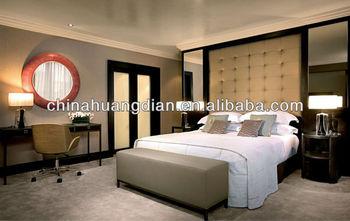 Bedroom Furniture Sets Pakistan Home Design Ideas