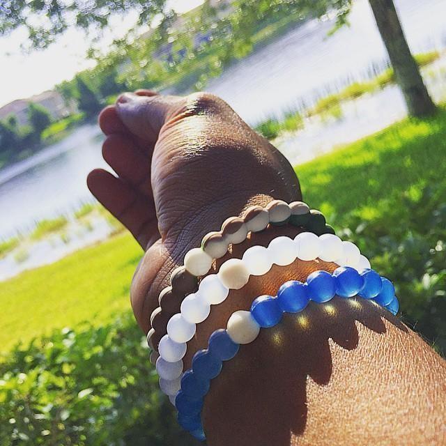 2015 высокое качество Lokai браслет с оригинальной тегом 4 цветов Lokai браслет с мертвого моря эверест синий Lokai браслет