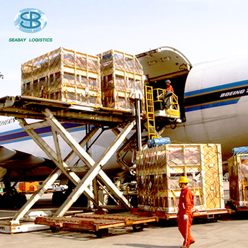 Free Air Freight Cargo Shipping Service Price Cost Rates China To Dammam Saudi Arabia Buy Free Shipping To Saudi Arabia Air Cargo Rates China To Dammam Saudi Arabia Air Freight Service Cost China To