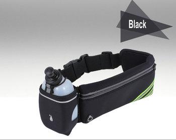 96a208cd57c2 Running Waist Bag, Running Waist Bag direct from Shenzhen New Leaf ...