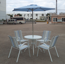Walmart muebles del patio, Patio set, Sillas patio