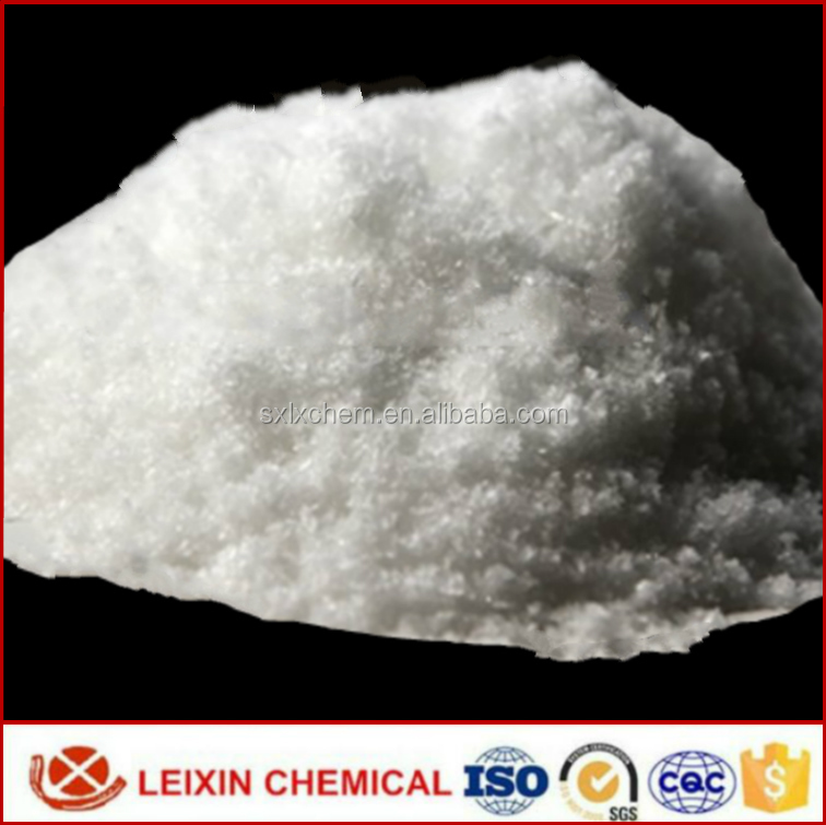 White crystal 99%min calcium nitrate