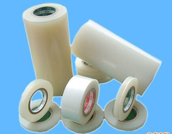 pe protective film /pe masking film/ pe protection film jumb roll for packing and surface protective