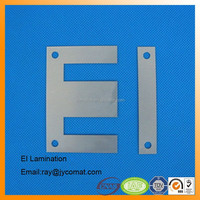 electrical steel coils transformer grain oriented silicon steel