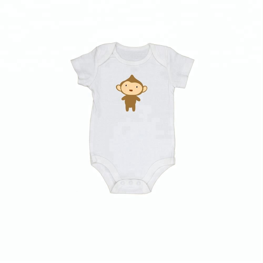Baby Romper Blanks, Baby Romper Blanks Suppliers and Manufacturers ...