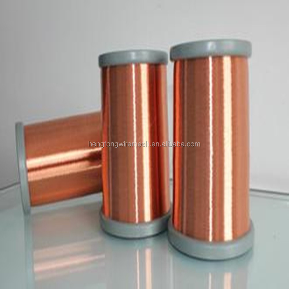 Awg Enamelled Aluminum Wire, Awg Enamelled Aluminum Wire Suppliers ...