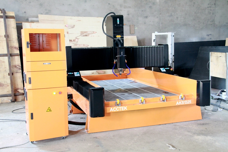 dsp granite cutting cnc.jpg