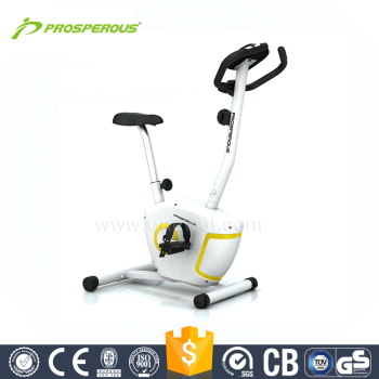 Superbe Home Gym Equipment Portable Exercise Bike Trainer Weight Loss Machine For  Home Fitness   Buy Home Gym Equipment Exercise Bike,Exercise Bike Weight ...