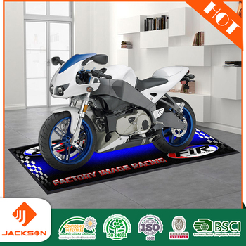 motorrad matte garage werkstatt bodenbelag teppich matten buy motorrad matte motorrad teppich. Black Bedroom Furniture Sets. Home Design Ideas