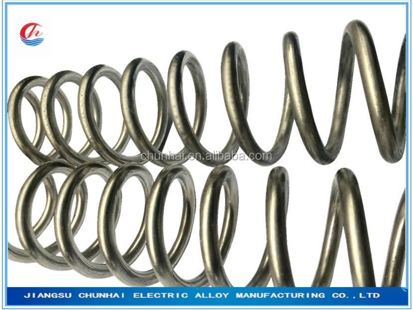Nichrome Wire Heating Elements, Nichrome Wire Heating Elements ...