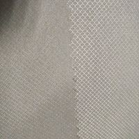 2019 new wholesale China Manufacturer stretch upholstery fabric
