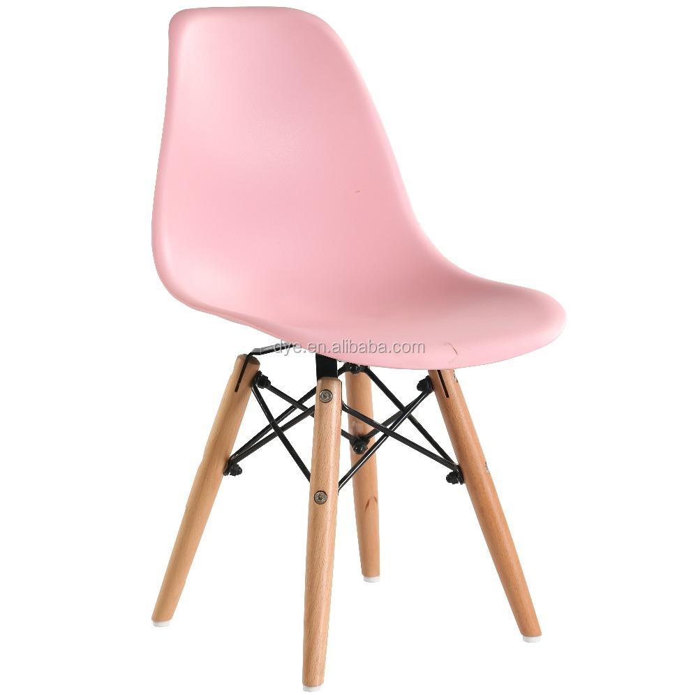 Produttori Di Sedie In Plastica.Sedie Colorate In Plastica All Ingrosso Acquista Online I Migliori