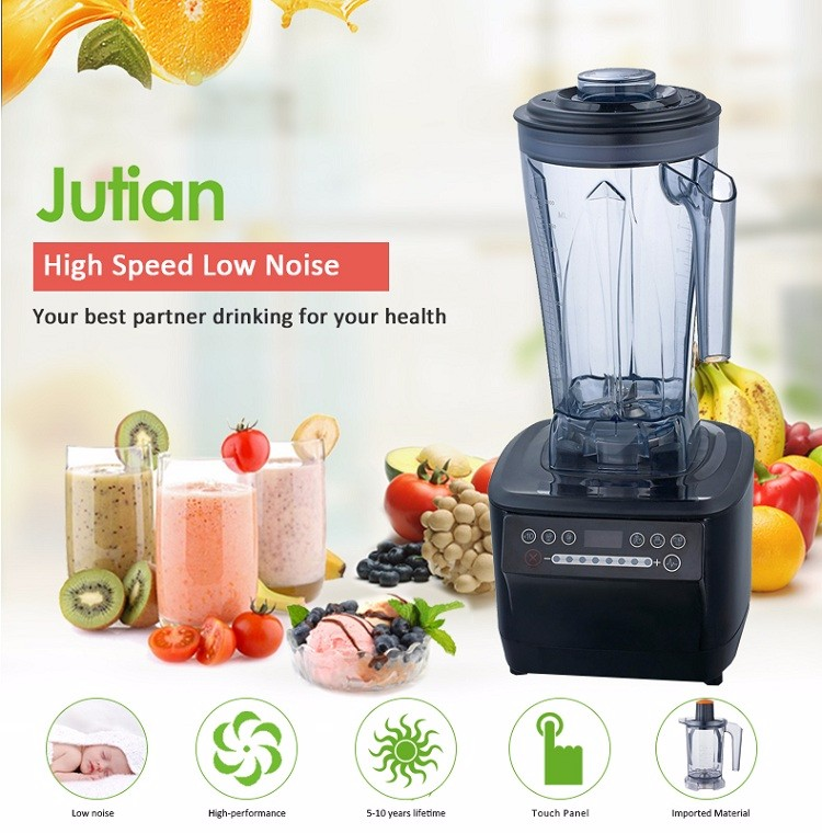 For juicers good free recipes