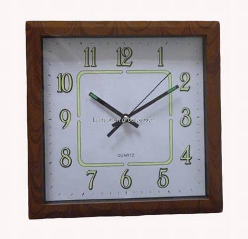 Ajanta wall clock models ajanta wall clock models suppliers and ajanta wall clock models ajanta wall clock models suppliers and manufacturers at alibaba amipublicfo Images