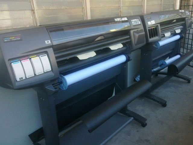 HP PLOTTER 1050C DRIVER FOR WINDOWS DOWNLOAD