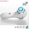 /product-detail/cosbeauty-cb-010-european-patented-house-hold-facial-sauna-electric-face-wash-machine-60329605613.html