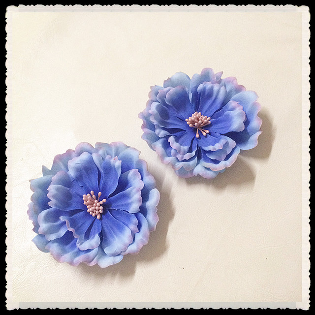 Buy cheap china silk flower supply products find china silk flower wholesale silk flowers and supplies mightylinksfo