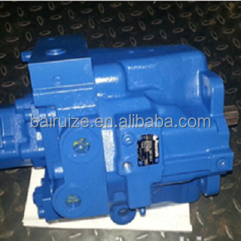 Volvo EC90 hydraulic pump PJ5350087,Volvo EC88 main pump PJ7416876,Volvo EC110 piston pump
