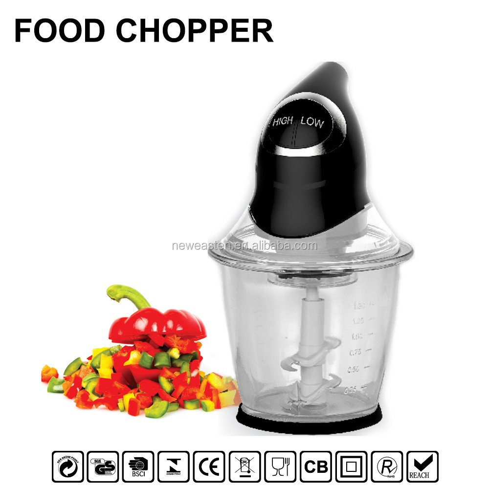 Cooks Brand Kitchen Appliances Cooks Meat Grinder Cooks Meat Grinder Suppliers And Manufacturers