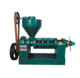 palm oil processing machine oil press hemp oil extraction machine