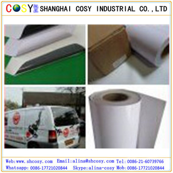 graphic relating to Printable Vinyl Roll known as Self Adhesive Vinyl Rolls For Electronic Printing,Self Adhesive Vinyl For Flooring Tiles - Invest in Self Adhesive Watertight Vinyl Rolls,Printable Self Adhesive
