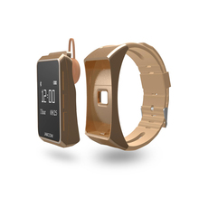 Jakcom B3 Smart Watch New Product Of Mobile Phones Hot sale Online mobile watch phones Smart watch