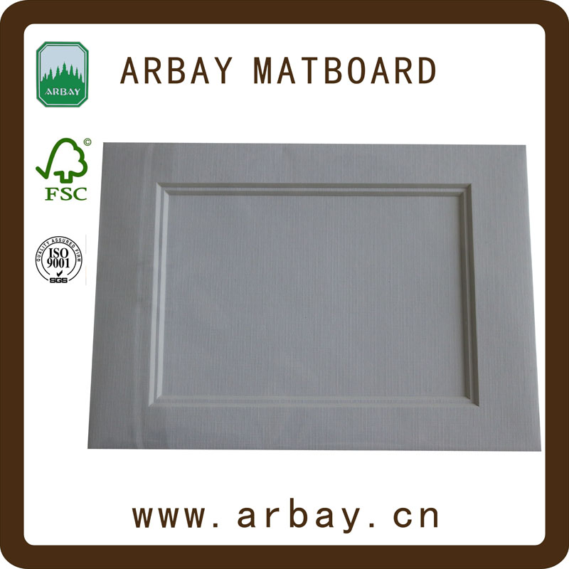 Cardboard Picture Frames 8x10, Cardboard Picture Frames 8x10 ...