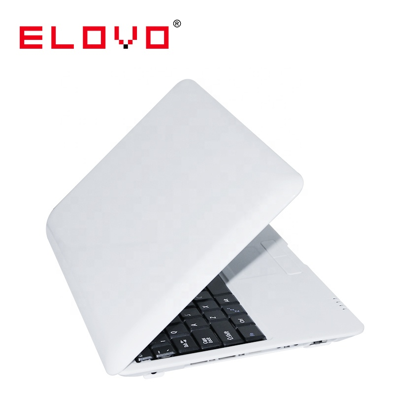 10 inch android 5.0 mini <strong>laptops</strong> and low price in China for students netbooks