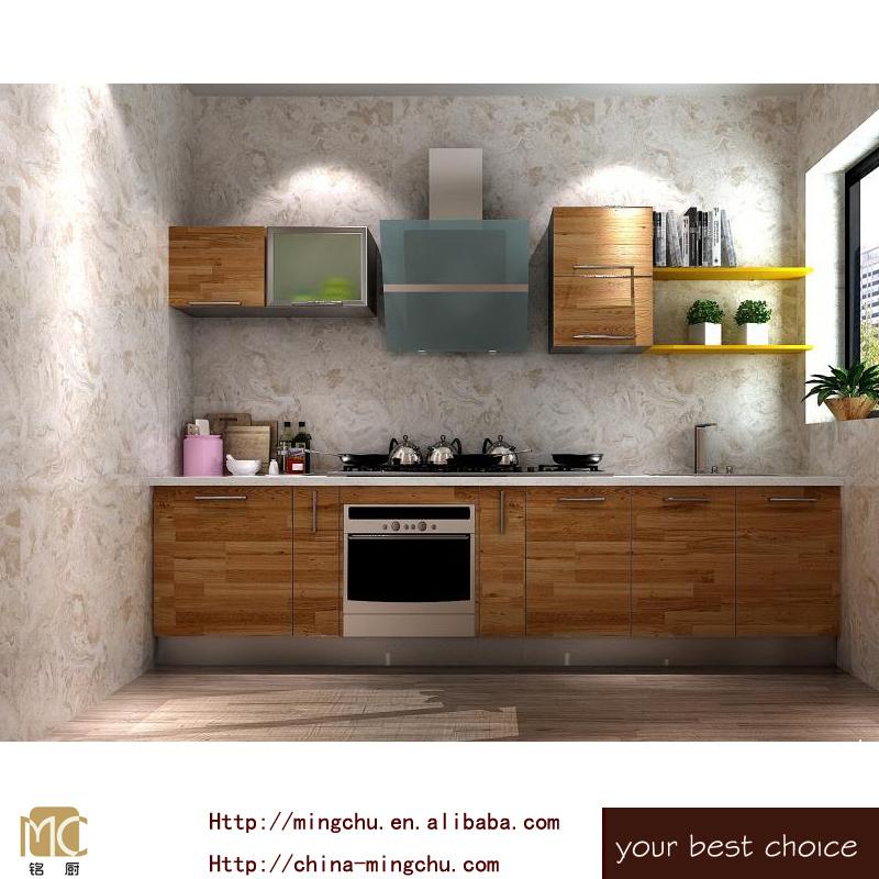 gabinete de cocina personalizado moderno diseos simples