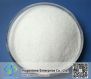 High purity natural preservative anhydrous/monohydrate citric acid