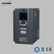 China Top Marke Frequenzumrichter Yx3000 5.5kw 400 V mit C3 Filter