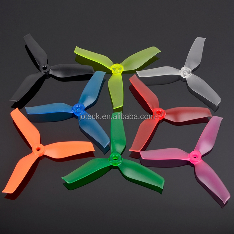 Latest 5 Inch 3 Blades 5042 Drone Propeller For FPV <strong>Models</strong>