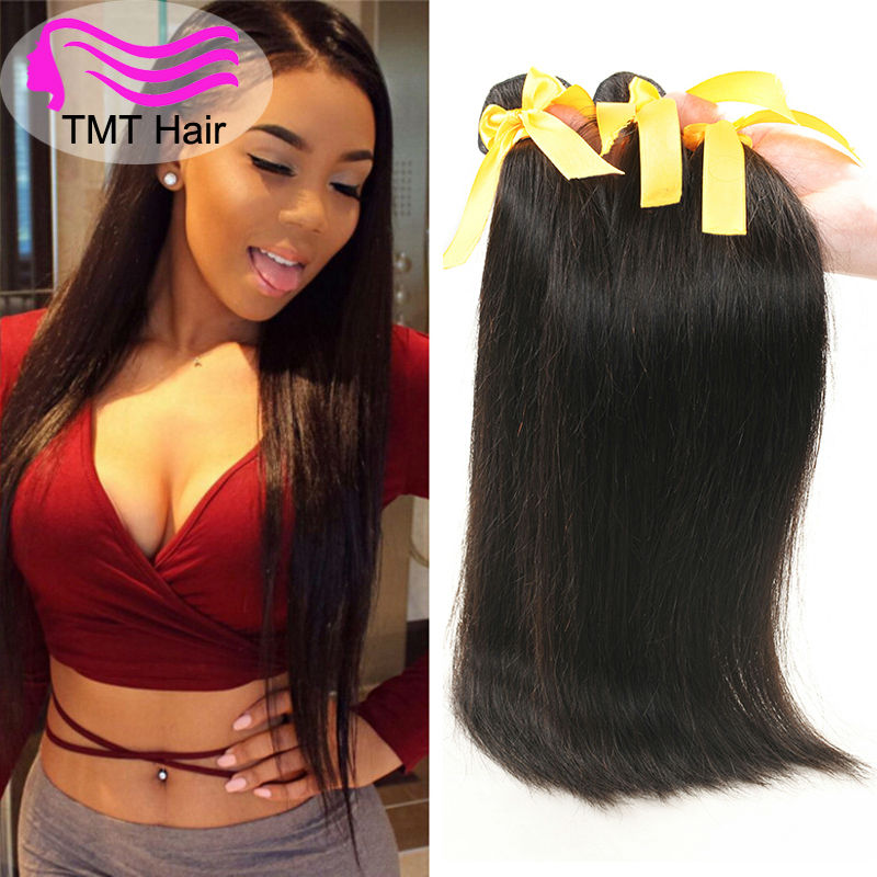 Outstanding Popular 16 Inch Weave Hair Buy Cheap 16 Inch Weave Hair Lots From Short Hairstyles For Black Women Fulllsitofus