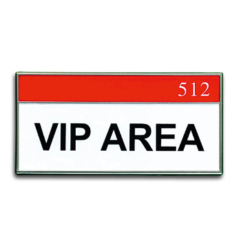 conference room signs office door plate apartment sign buy cheap