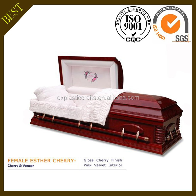 Casket Lining  Casket Lining Suppliers and Manufacturers at Alibaba com. Casket Lining  Casket Lining Suppliers and Manufacturers at