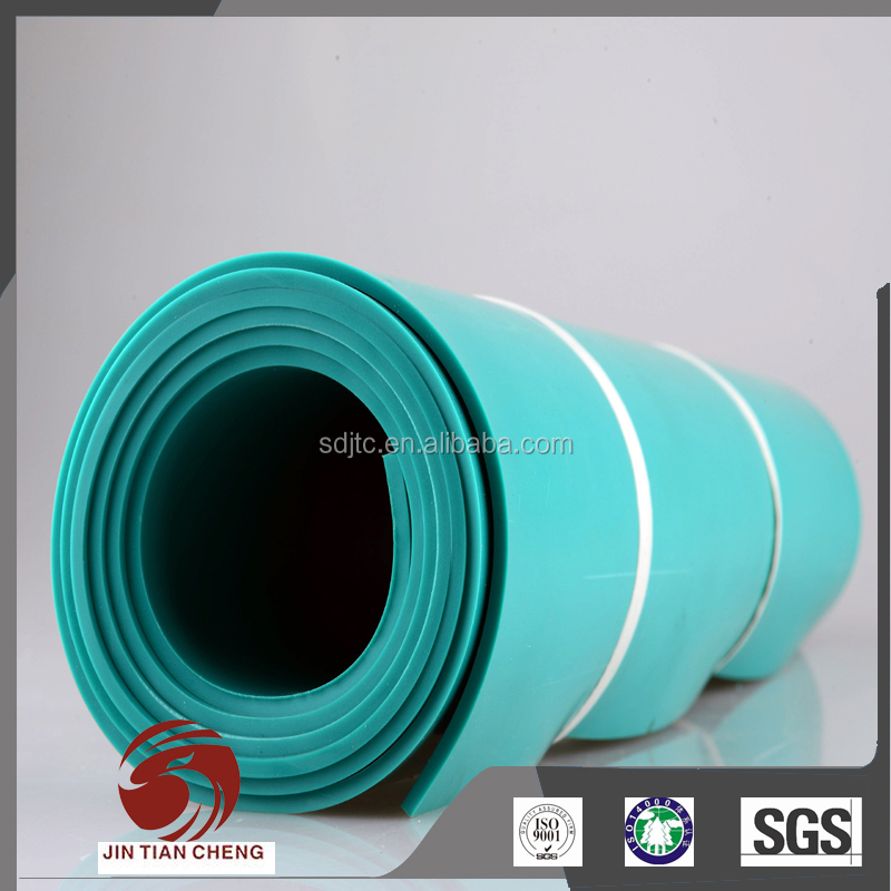 Exceptional plastic roll flexible pvc soft sheet