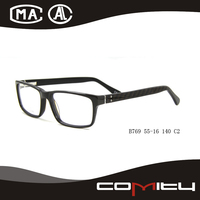 Hot Selling Good Quality Silhouette Optical Frames