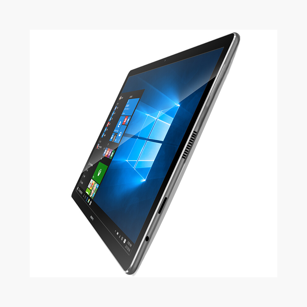 RAM 4GB DDR Memory Windows 10 Tablets 2 in 1 Convertible Laptops 10.1 inch FHD 1920*1200 IPS Screen MID Netbook Computer фото