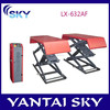 High quality scissors lift, hydraulic scissor lifts, used motorcycle lifts