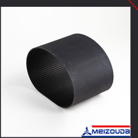 Buy Timing Belt for Forklift in China on Alibaba.com