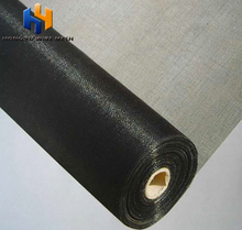 stucco wire mesh fireproof screen with CE certificate