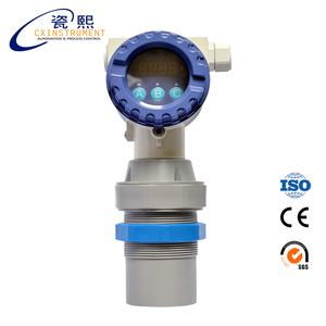 Meter Float Hot Sale High Quality Water Level Sensor