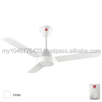 Junior Ceiling fans K12V0