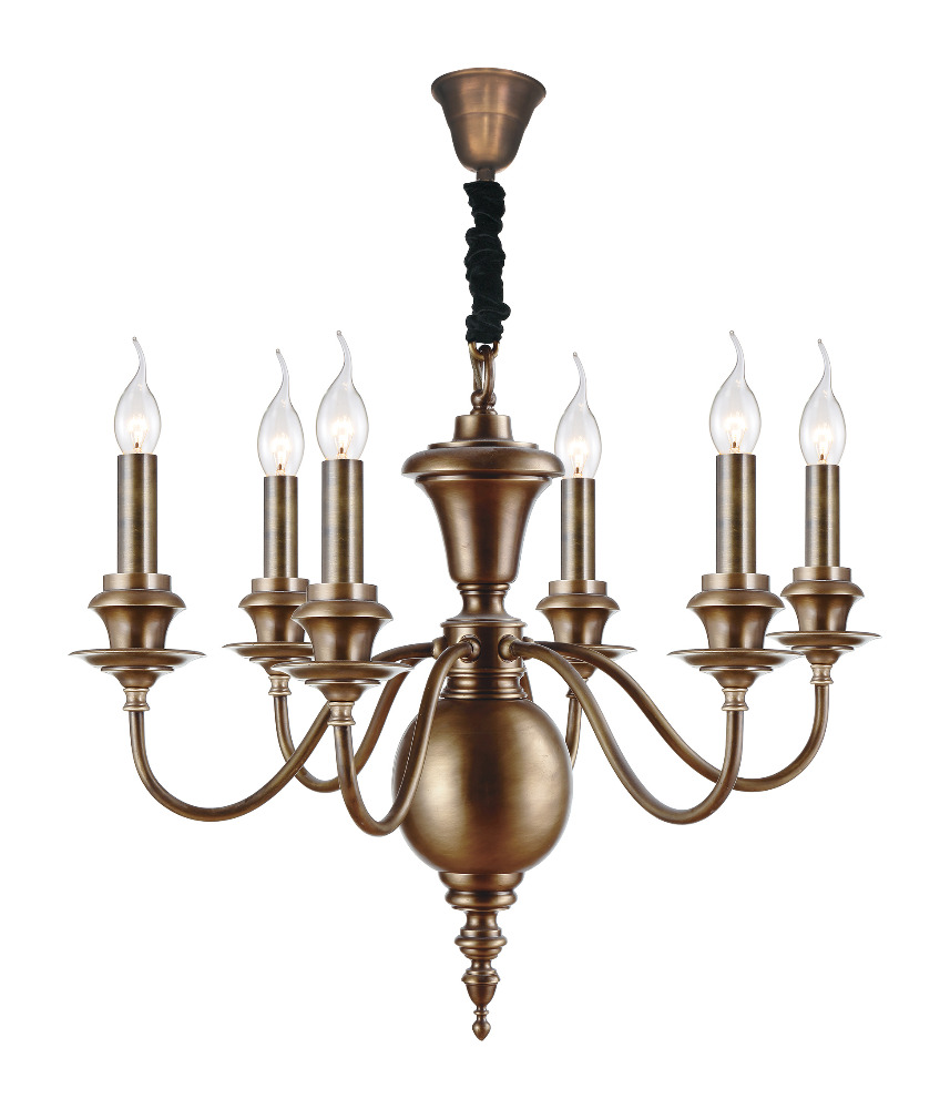 Church chandeliers church chandeliers suppliers and manufacturers church chandeliers church chandeliers suppliers and manufacturers at alibaba arubaitofo Image collections